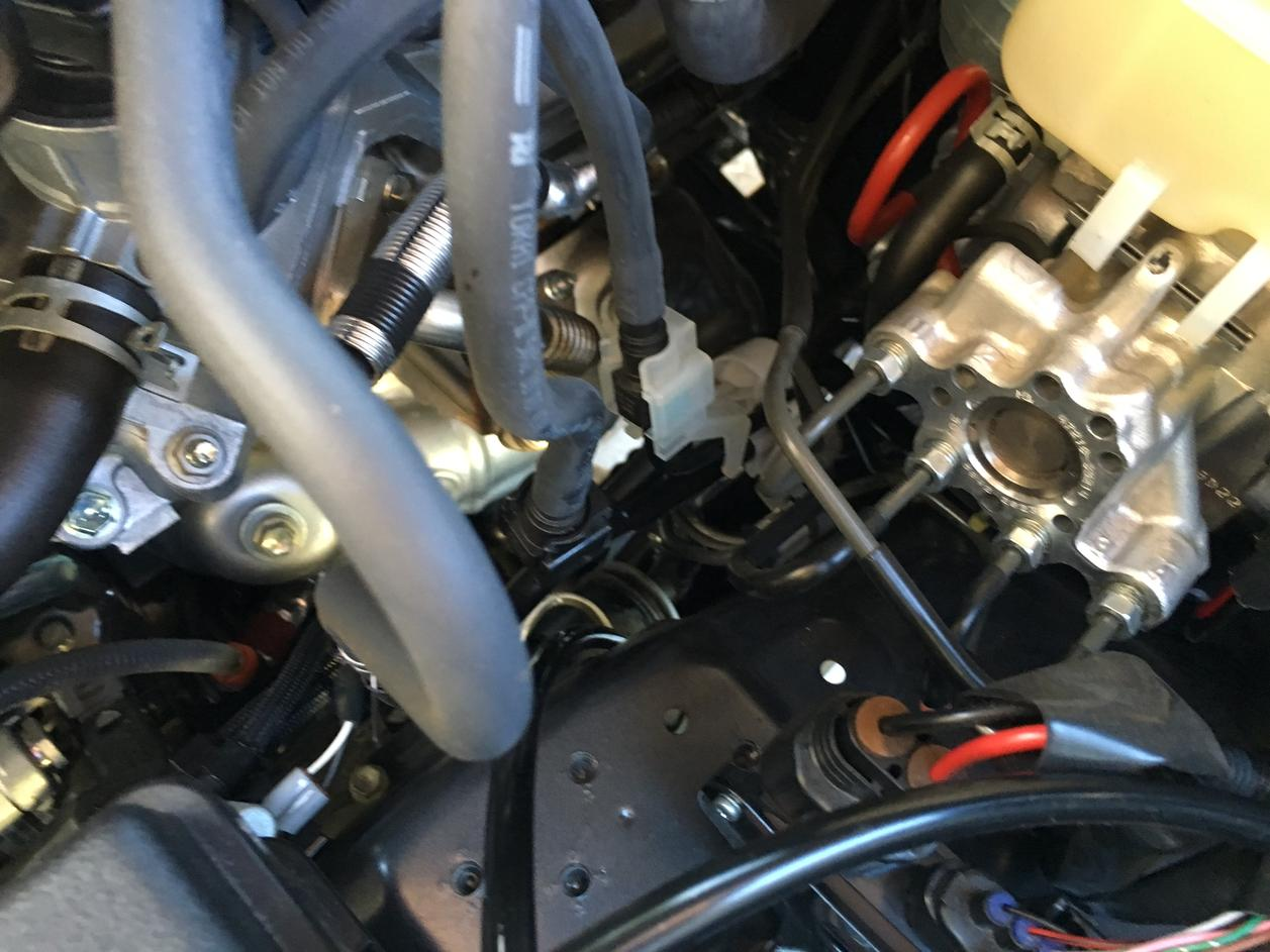 Rear Differential Breather Mod For Dummies-img_4475-jpg