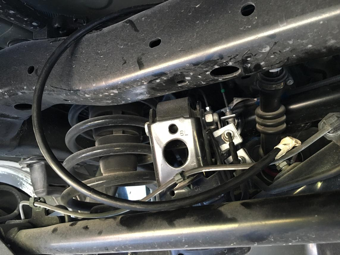 Rear Differential Breather Mod For Dummies-img_4488-jpg