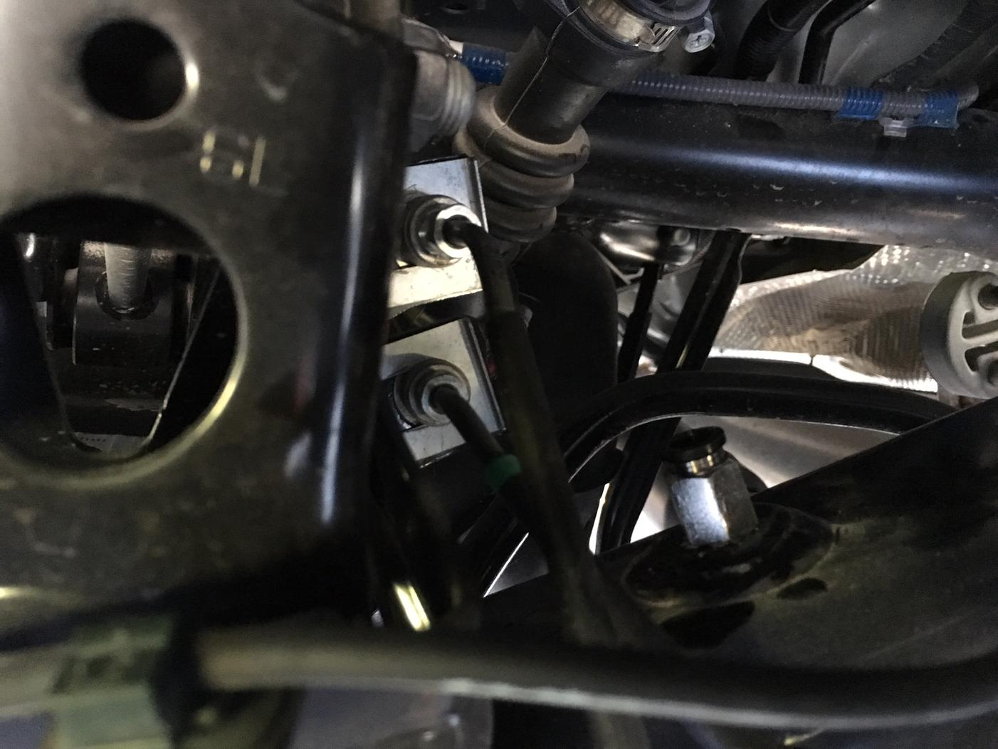 Rear Differential Breather Mod For Dummies-img_4492-jpg