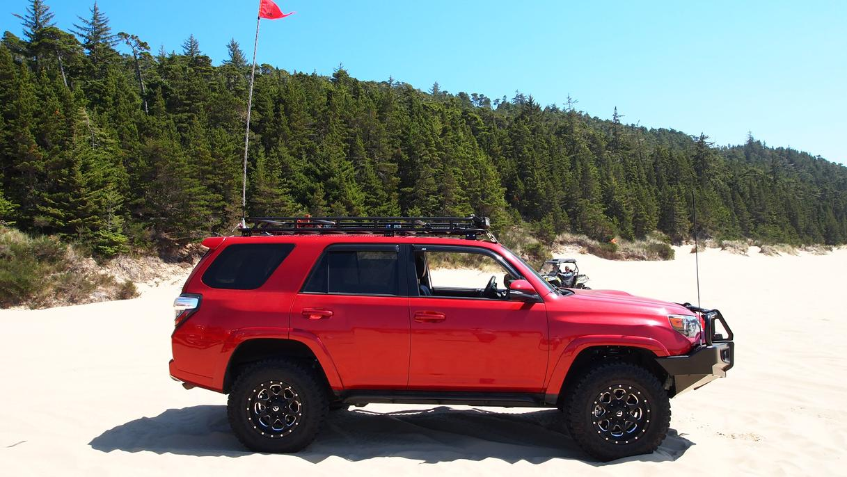 5th Gen For Sale Wanted Thread Page 462 Toyota 4runner Forum Largest 4runner Forum