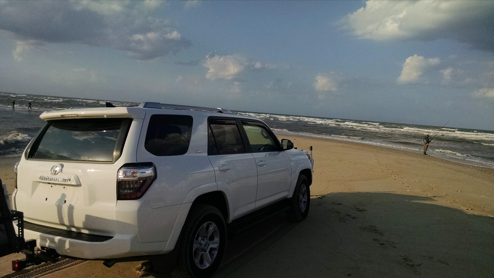 Your best one picture page 11 toyota 4runner forum largest 4runner forum