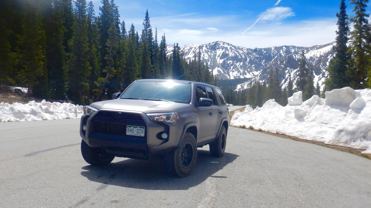 Off Road Designs >> 4runner Wrap Pictures to Pin on Pinterest - ThePinsta