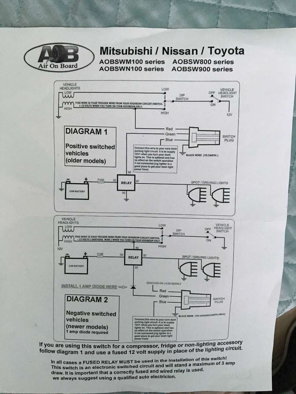 On Board Air Switch Wiring Diagram Best Secret For Craftsman Compressor 26 Images Upright 110 Pressure