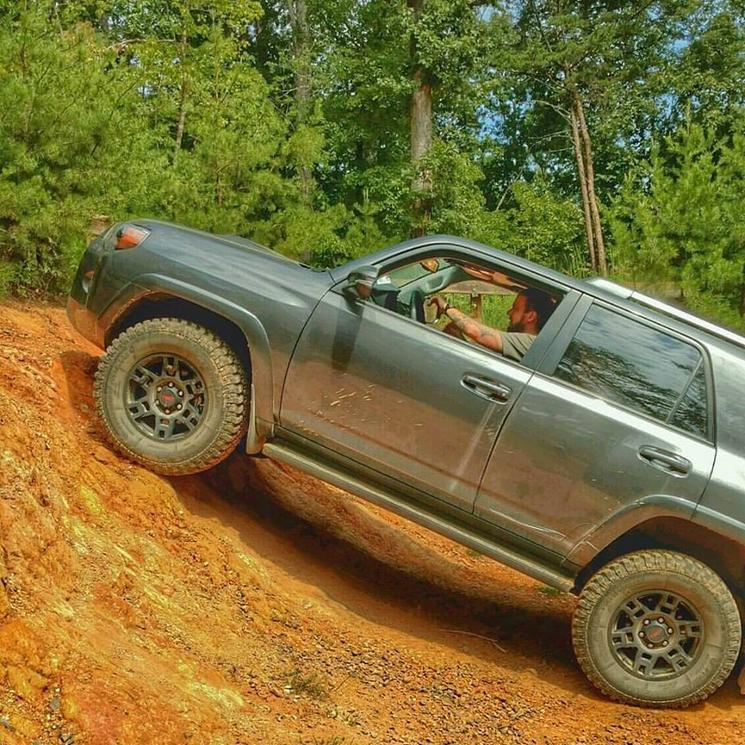 5th gen t4r picture gallery page 404 toyota 4runner forum largest 4runner forum