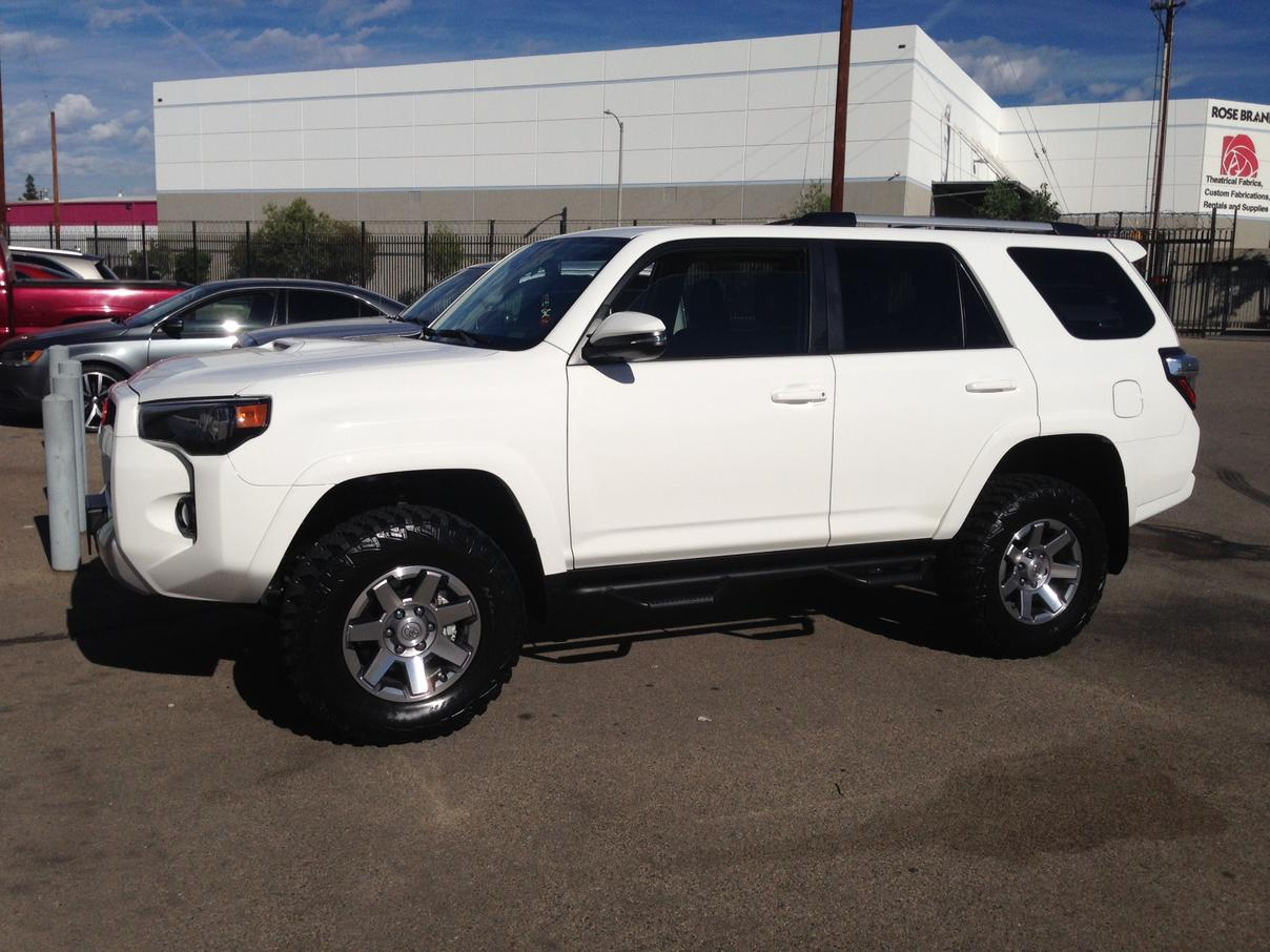 How To Lift Installation On Kdss Equipped Vehicles Page 8 Toyota Name 4runner 1 Views 1316 Size 1331 Kb