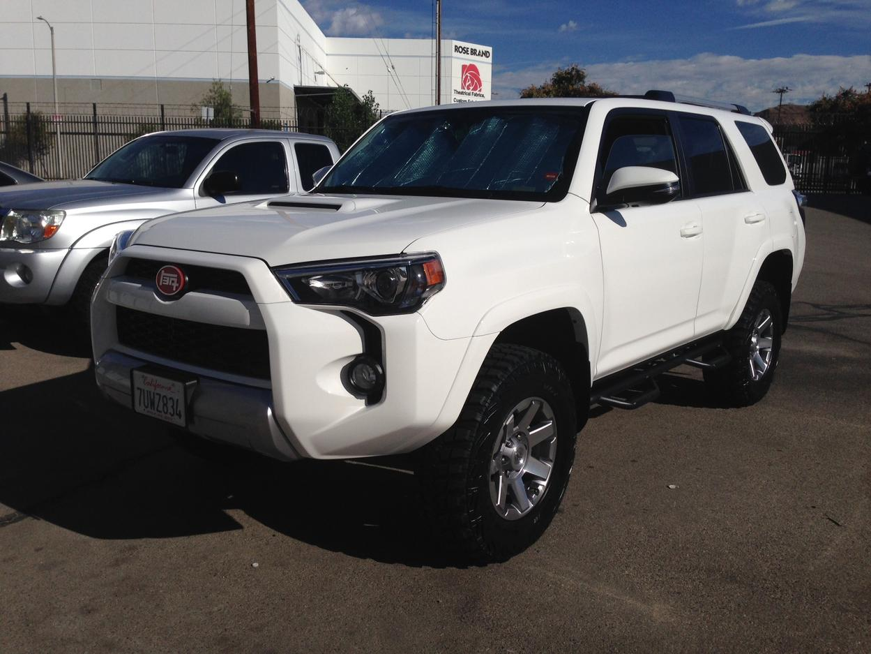 How To Lift Installation On Kdss Equipped Vehicles Page 8 Toyota Name 4runner 2 Views 706 Size 1323 Kb