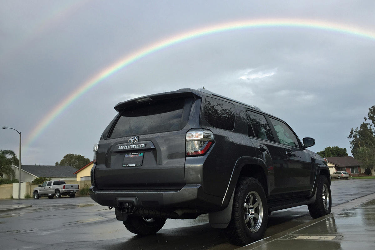 Magnetic Grey 4Runners! Lets see them!-img_2689_r2-jpg