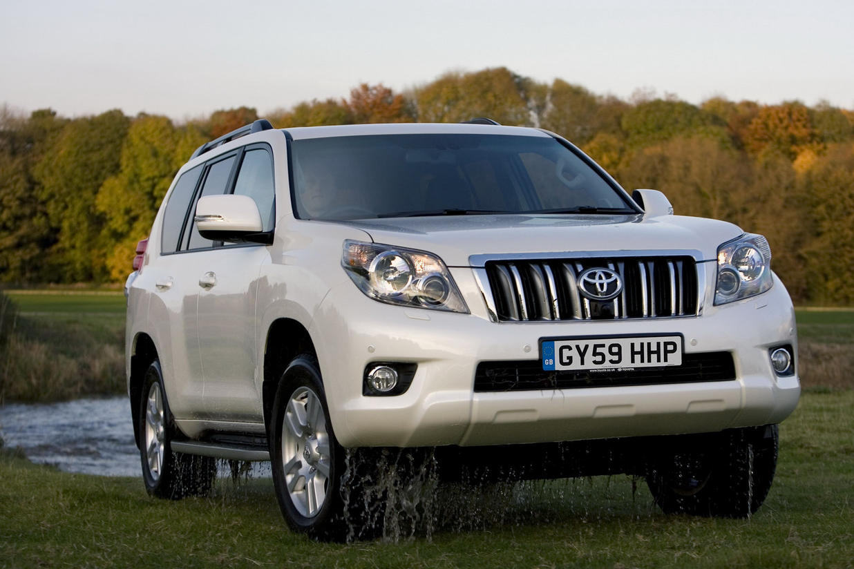 power the new releases luxury offers gx suv all prv and advanced lexus