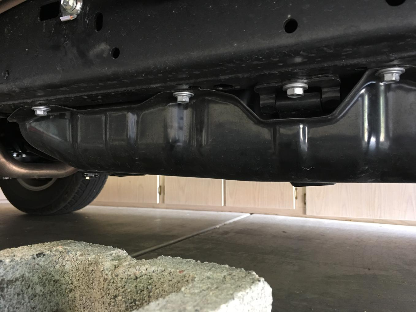How to: Install Rock Sliders with KDSS-4_img_0763-jpg