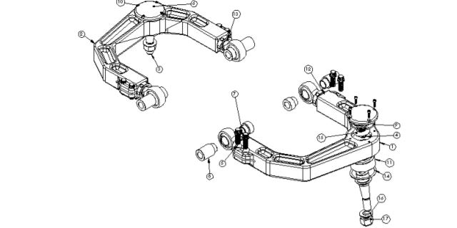 Secondary Air Injection System Diagram in addition Beck Arnley 175 5896 Sparkplugwireset together with 1020349 further 4 Link With Panhard Front Suspension further Here Are Pics Of The Front Differential Leak Chevy. on sas 4runner
