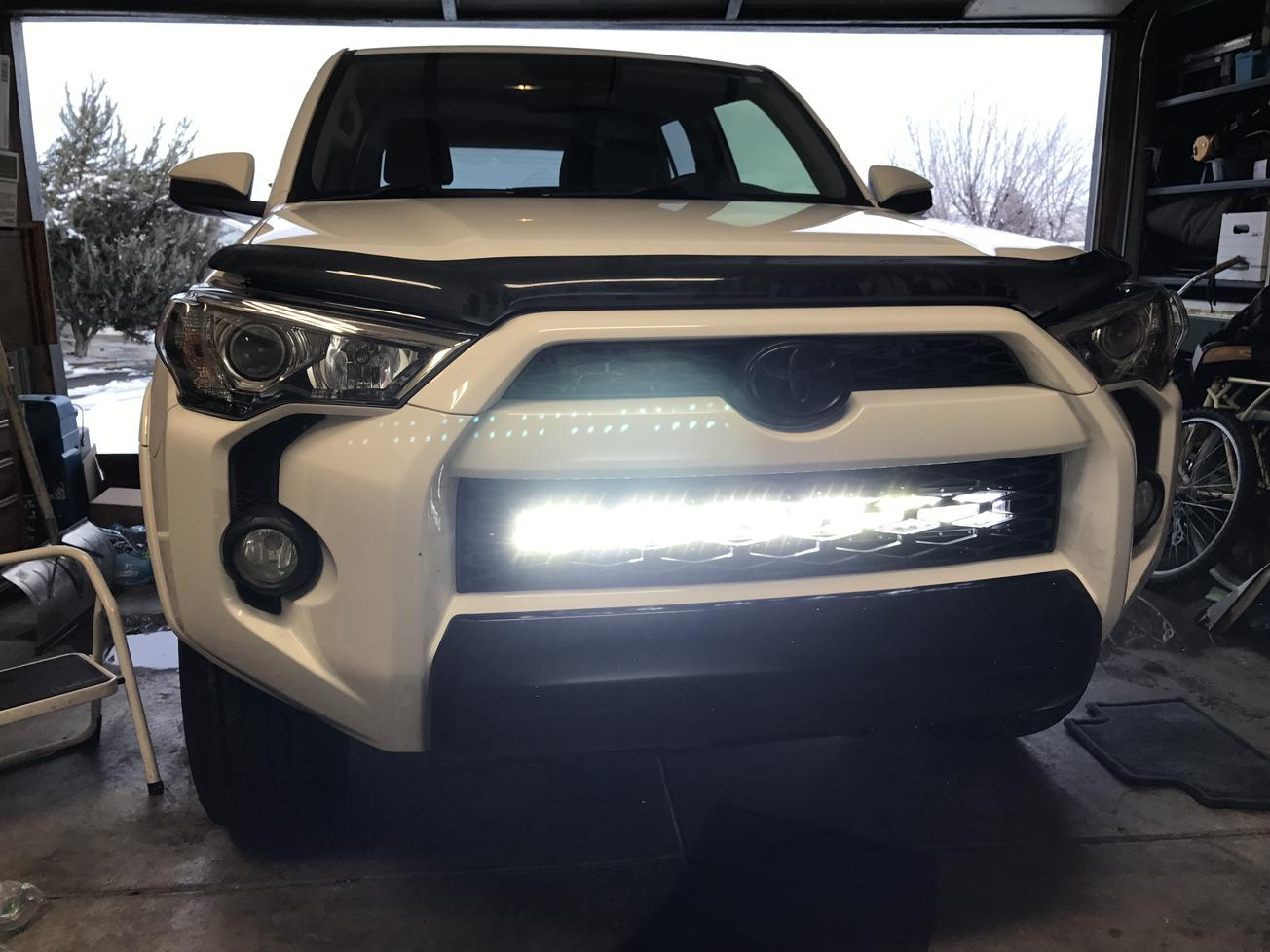 32 inch light bar flush with the grill toyota 4runner forum attached img2530g 1238 kb aloadofball Choice Image