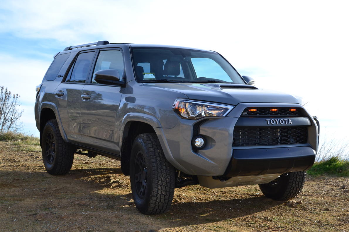 5th gen t4r picture gallery page 443 toyota 4runner forum largest 4runner forum. Black Bedroom Furniture Sets. Home Design Ideas