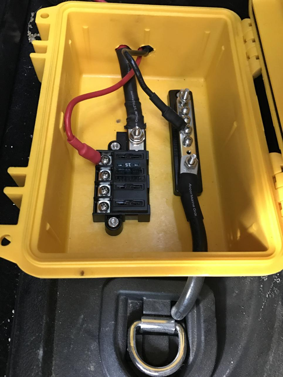 Blue Sea Fuse Box Wiring Library Peugeot Jetforce Attached Img 4601 1252 Kb