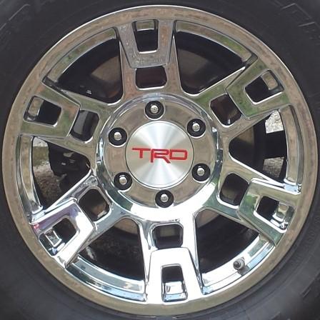 silver fx pro