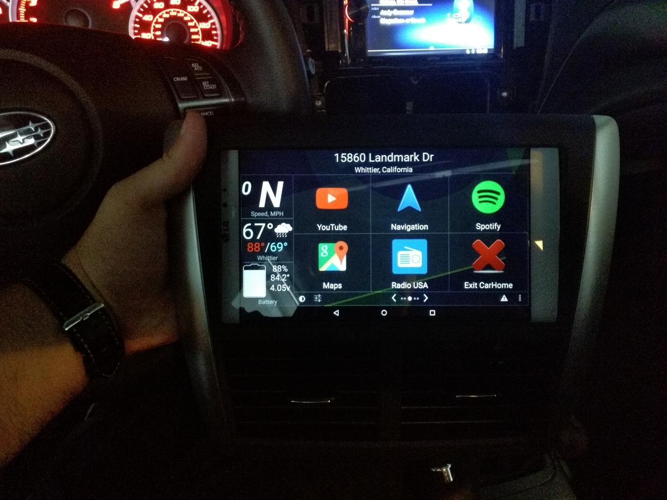 Who wants Apple CarPlay or Android Auto? - Toyota 4Runner Forum