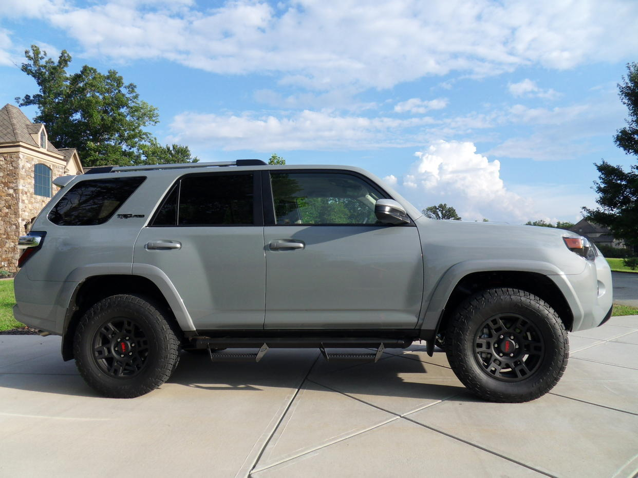 4runner colors - 28 images - 2017 4runner colors ...