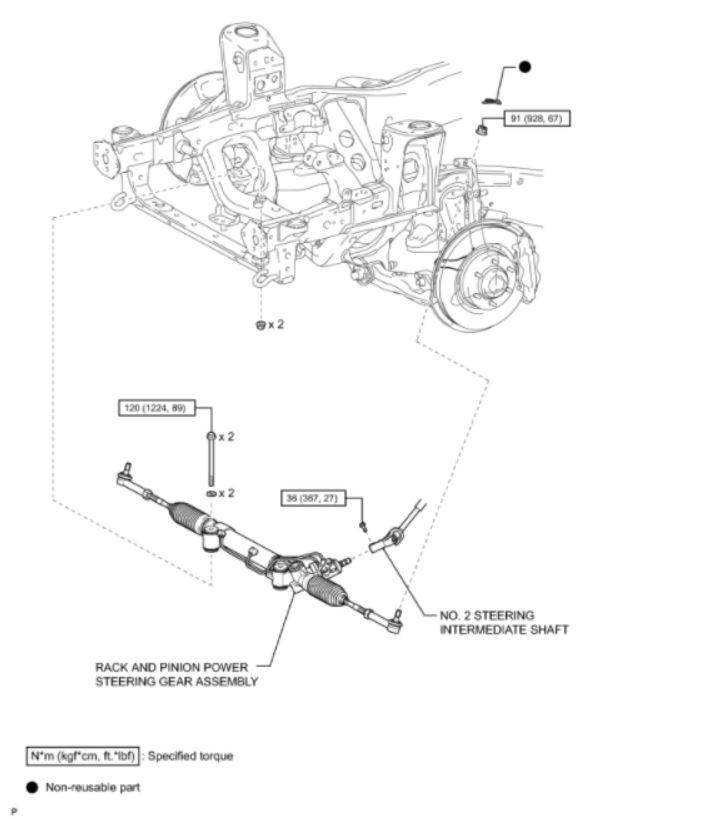 torque spec help  - Toyota 4Runner Forum - Largest 4Runner Forum