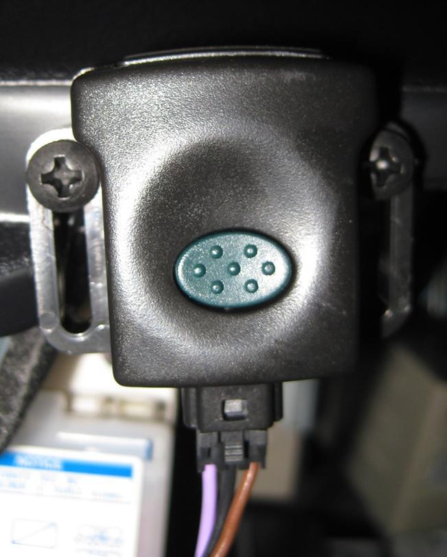 Freakin' Dealer! Huntington Beach Toyota-img_5555-1-jpg