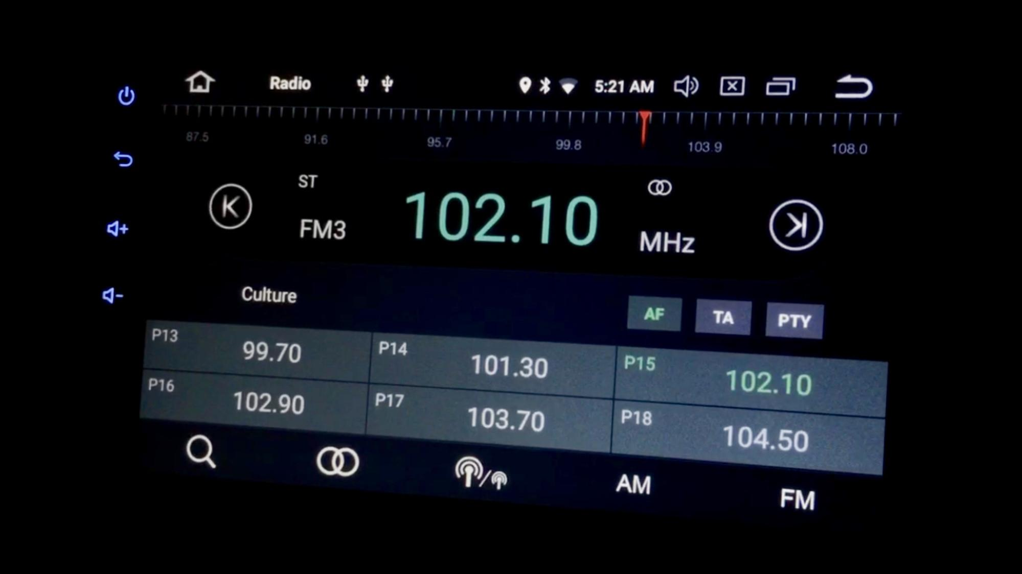 Android Head Unit? - Page 4 - Toyota 4Runner Forum - Largest