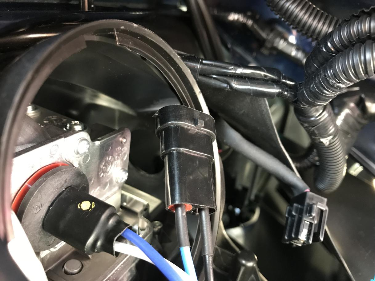 My Tucked HID install thread-5fcfddb2-ecc7-42c8-99c3-f66a3094cbb4-jpg