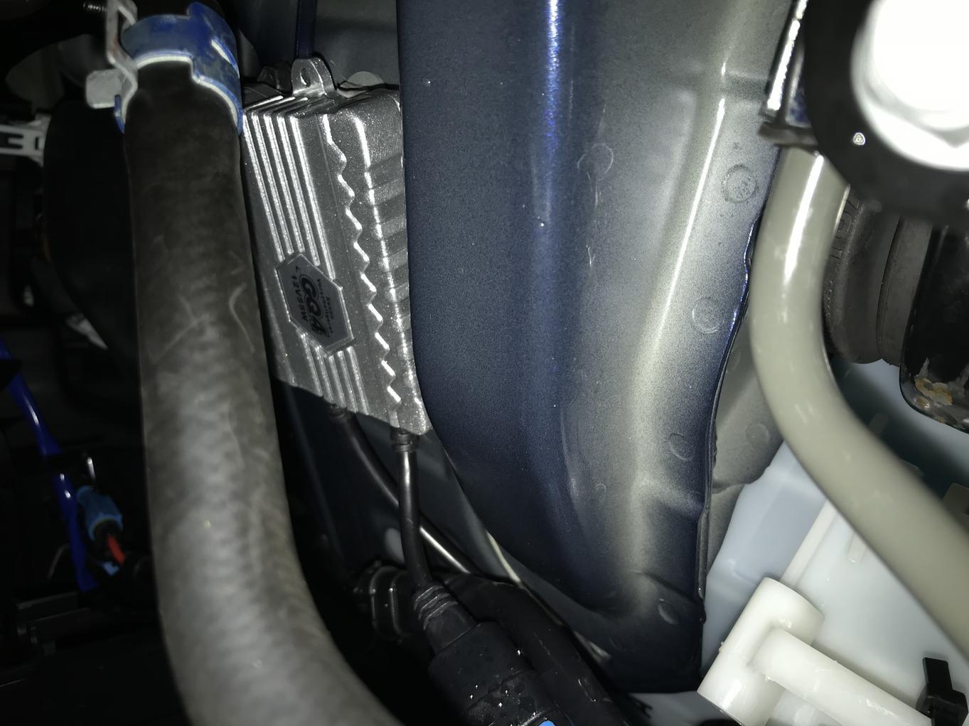 My Tucked HID install thread-89ce1789-7569-4ce6-ad97-51042f0e4bb7-jpg
