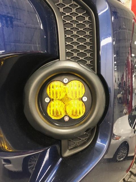 Baja Designs Fog Lights-fog-1-jpg