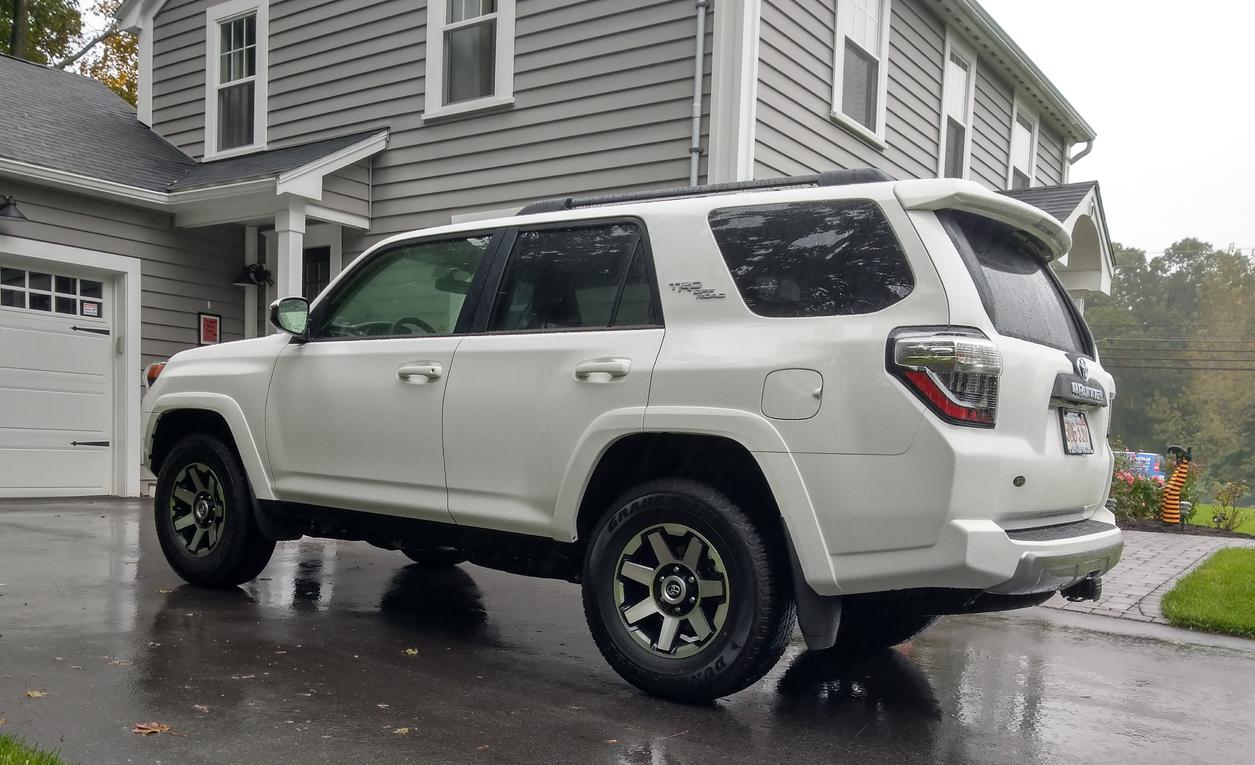 2019 TRD Off Road-4runner-1-jpg
