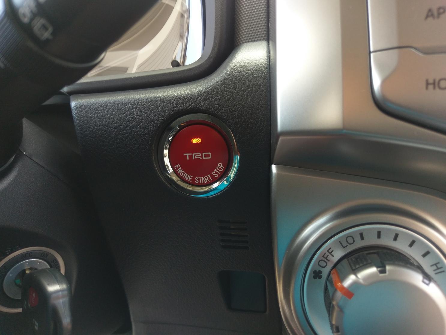 2002 dodge ram interior mods
