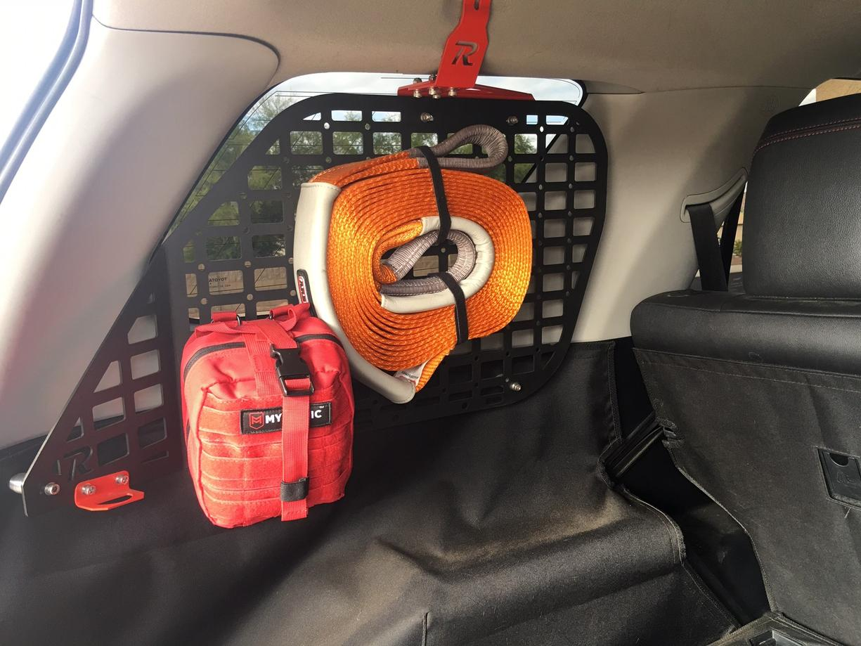 lets see your interior mods-image1_4-3-jpg