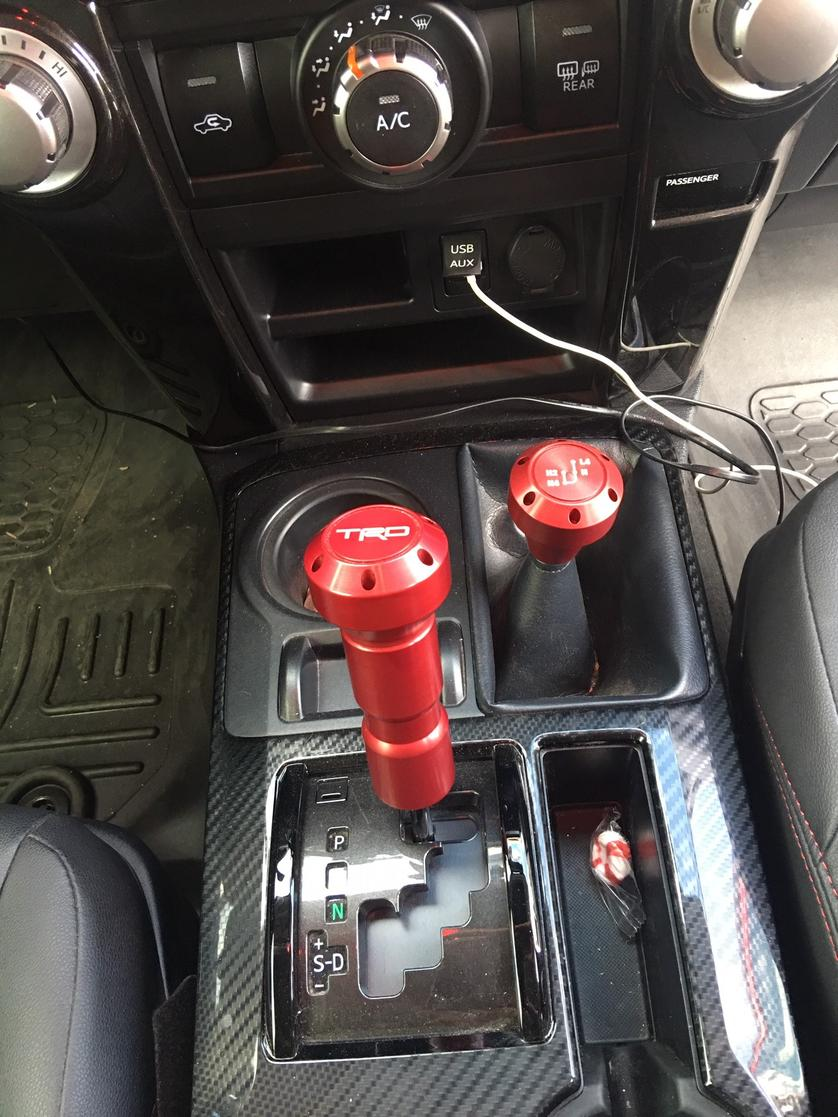 lets see your interior mods-image4-jpg