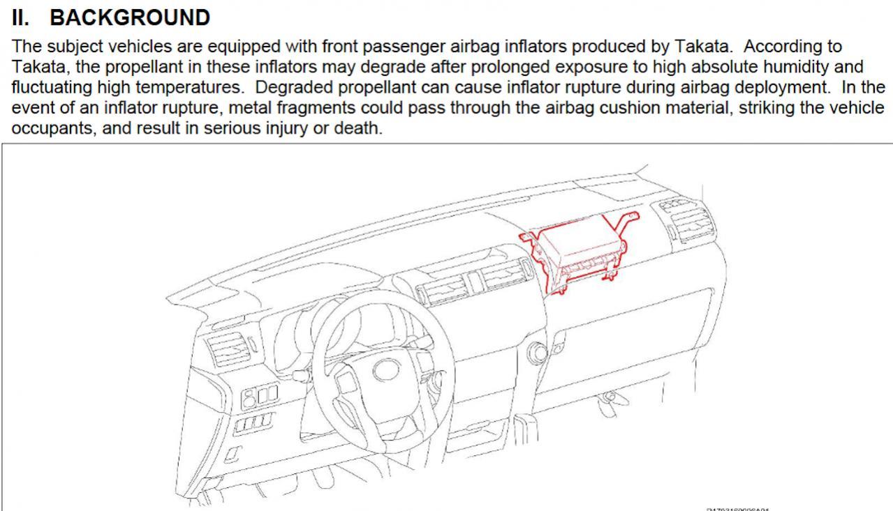 Airbag recall question-screen-shot-2019-01-12-5-14-59-pm-jpg