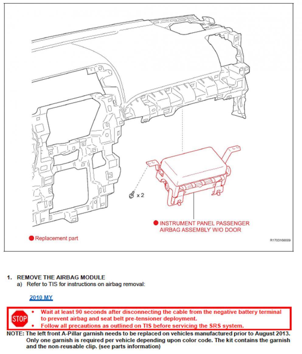 Airbag recall question-screen-shot-2019-01-12-5-16-58-pm-jpg