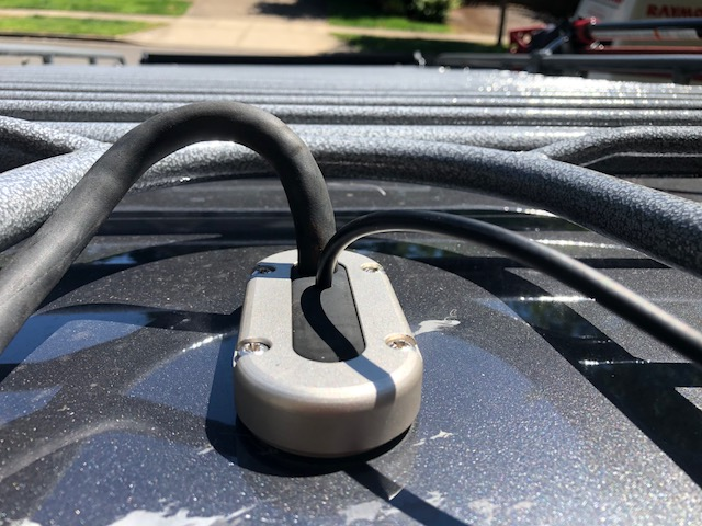 rear roof rack light wiring toyota 4runner forum largest Server Rack Wiring Best Practices