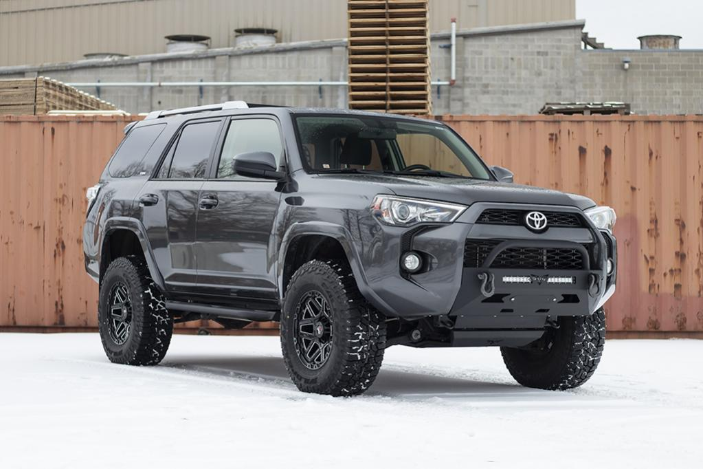 Victory 4x4 New Product Prototyping (Armor & Accessories)-img_9286-jpg