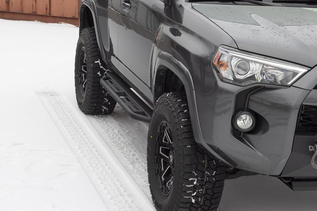 Victory 4x4 New Product Prototyping (Armor & Accessories)-img_9296-jpg