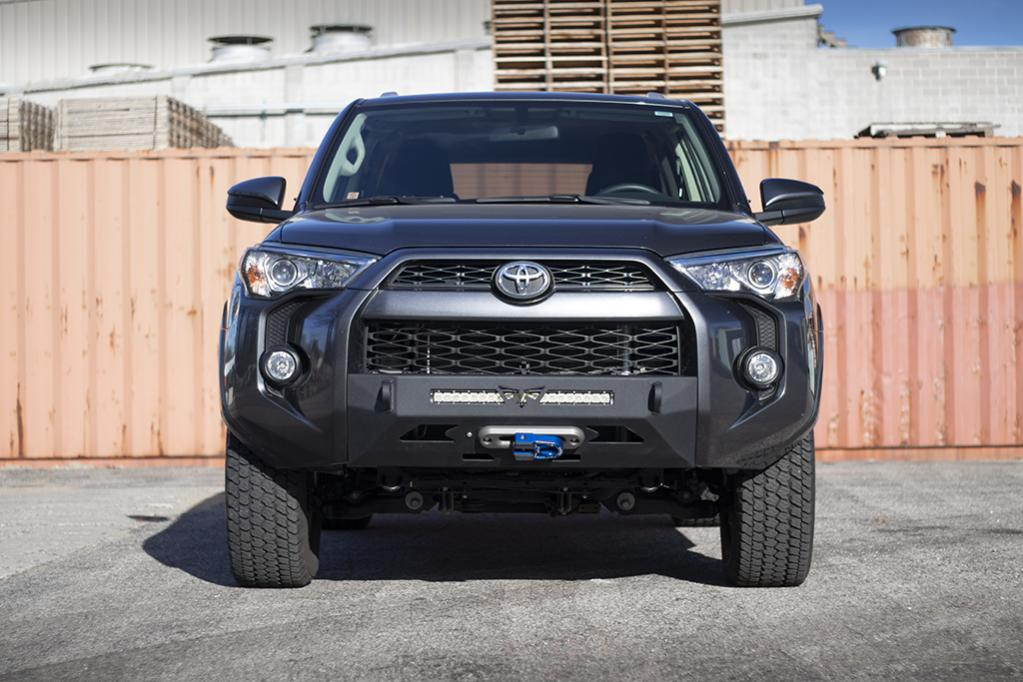 Victory 4x4 New Product Prototyping (Armor & Accessories)-img_8080-jpg