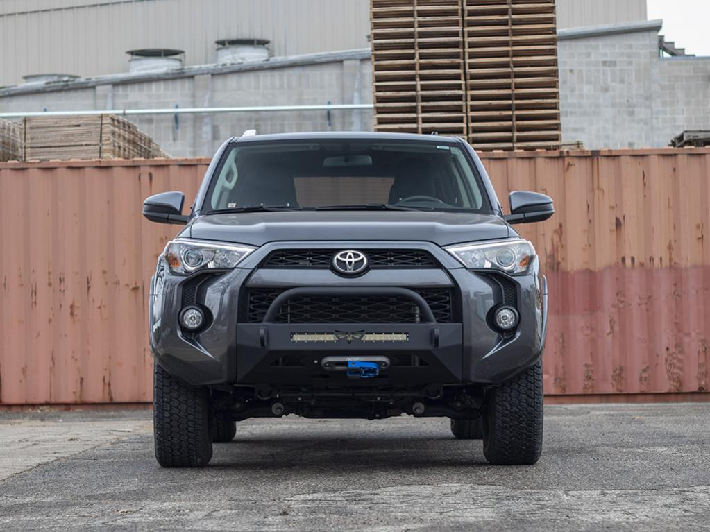 Victory 4x4 New Product Prototyping (Armor & Accessories)-img_8197-jpg