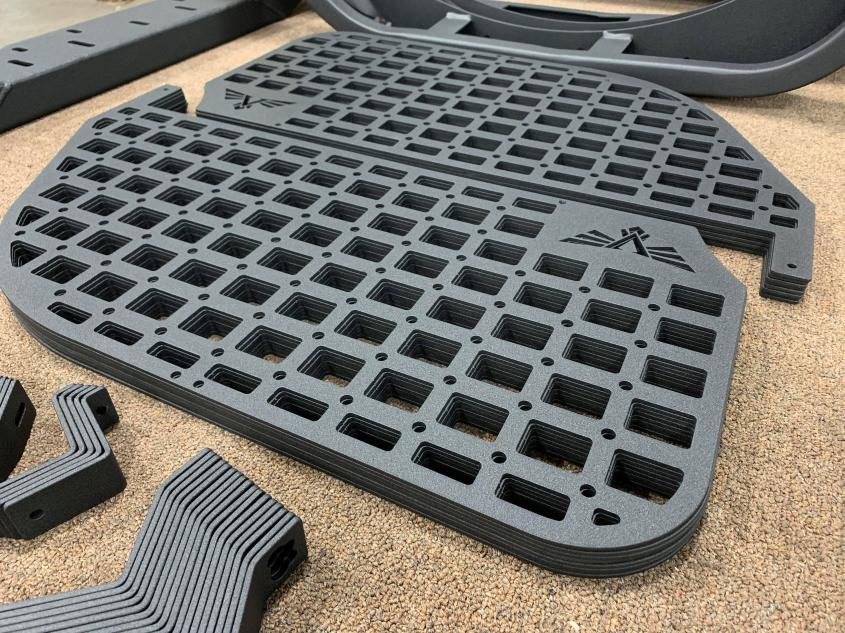 Victory 4x4 New Product Prototyping (Armor & Accessories)-50622427_290764128165210_3588369833491693568_n-jpg