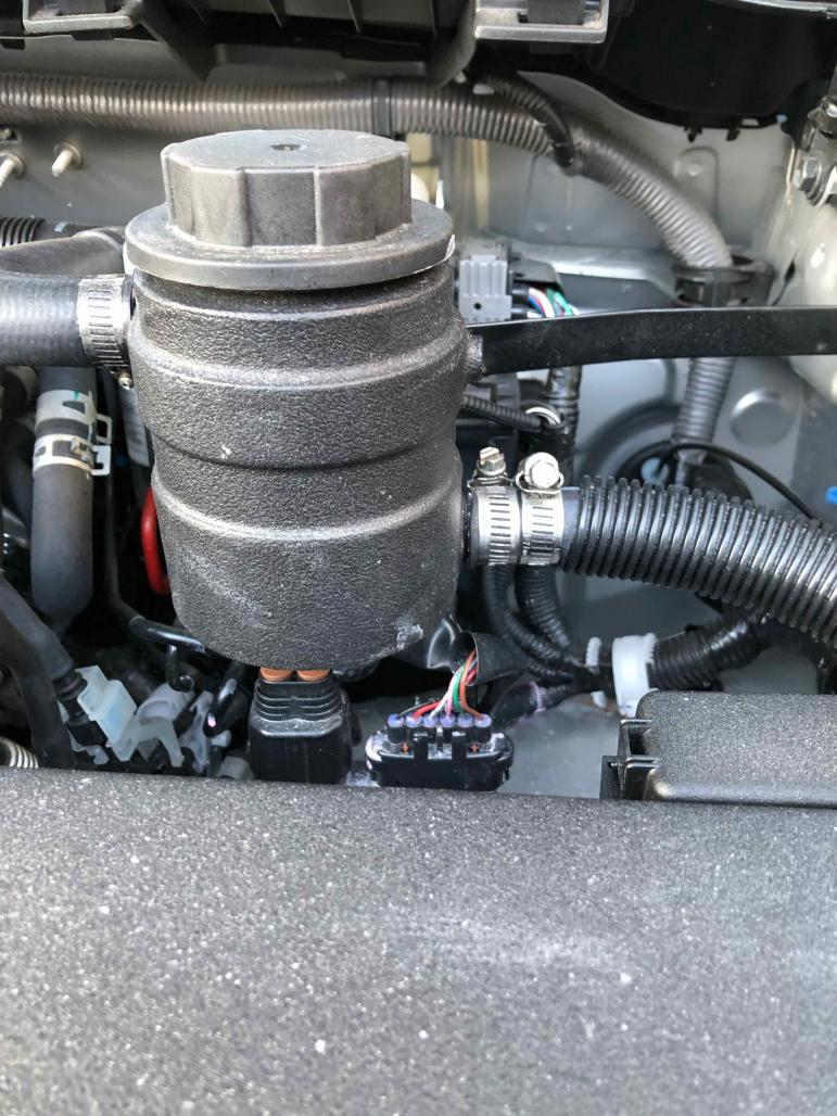 Magnuson Supercharger 2K Mile Review and 6K Mile Review-img_2485-jpg