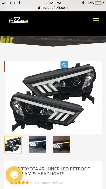 5th Gen Toyota 4Runner Led Headlights Mod-cd86112f-91c1-4047-8679-270500f47788-jpg