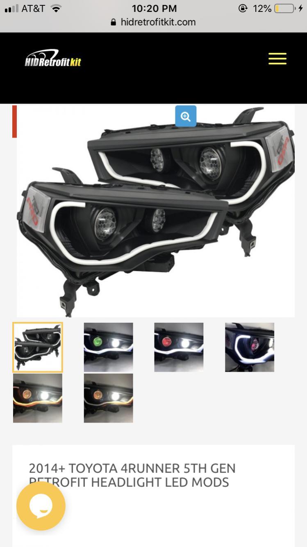 5th Gen Toyota 4Runner Led Headlights Mod-5f0e2e90-6142-4783-a3c4-a1978e6106f6-jpg