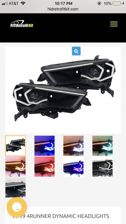 5th Gen Toyota 4Runner Led Headlights Mod-69983ebe-7ebe-48df-8ff3-32c6fcfd24a0-jpg