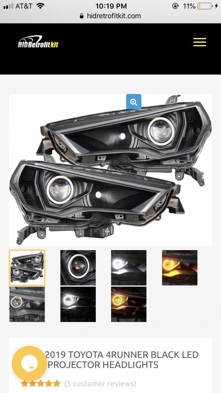 5th Gen Toyota 4Runner Led Headlights Mod-3bbe573d-bb54-4b20-901b-c65009cf9bb3-jpg