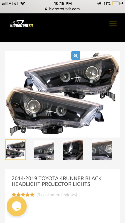 5th Gen Toyota 4Runner Led Headlights Mod-95e25ed2-f366-48af-a4e2-b9aea2ebd707-jpg