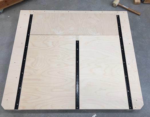 mscot build thread-img_4312-jpg
