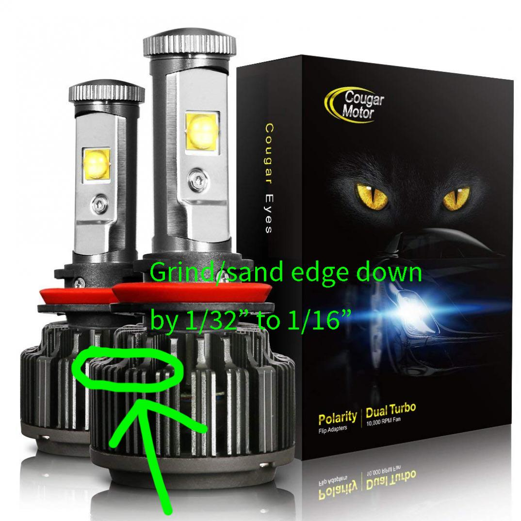 LED headlight question-71rhx-8k98l-_sl1080_-jpg
