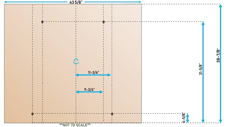 Anyone have a camping/sleeping setup inside of the 4Runner?-rsz_plate_layout_sketch-jpg