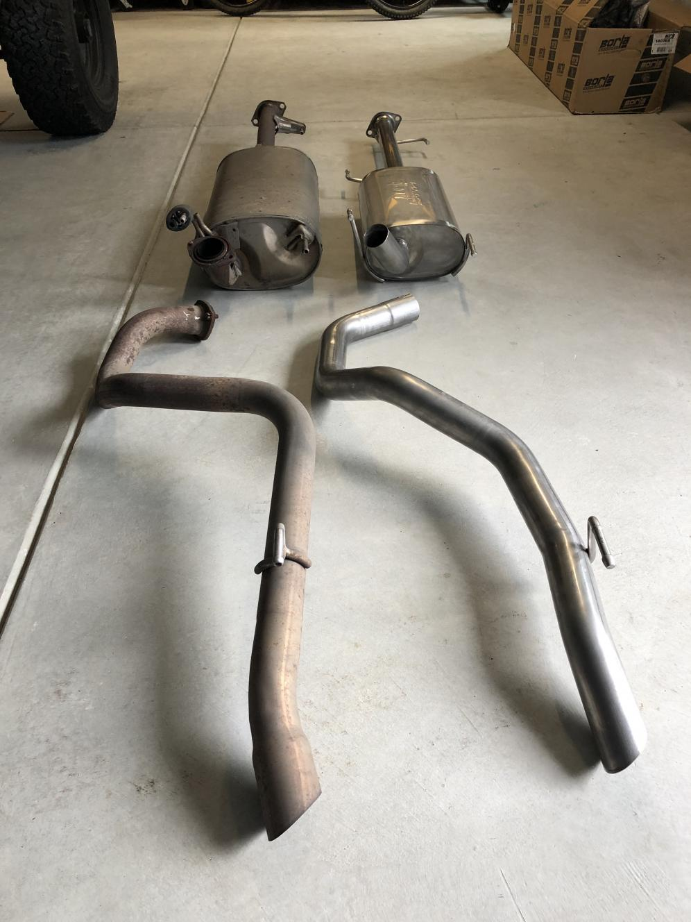 installed- Borla S-Type Cat-Back Exhaust Systems (p/n 140760) 2013 Trail-img_4071-jpg