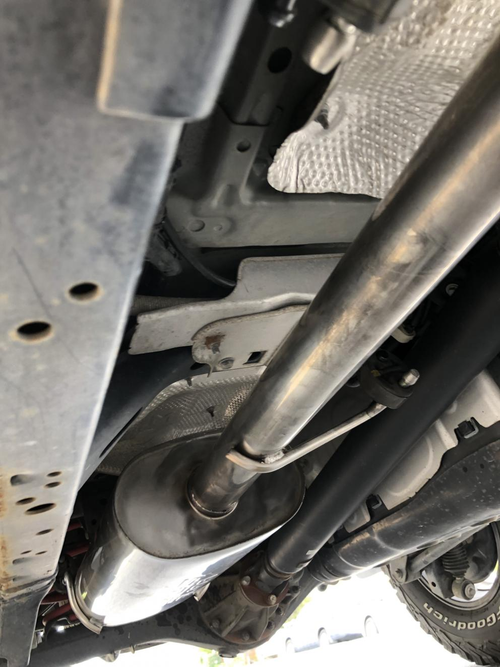 installed- Borla S-Type Cat-Back Exhaust Systems (p/n 140760) 2013 Trail-img_4078-jpg