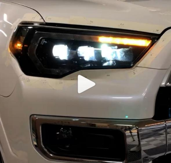 2014+ T4R Tri-LED Projector / Sequential Headlights-screen-shot-2019-03-31-8-53-45-am-jpg